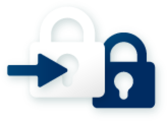 Icon for security