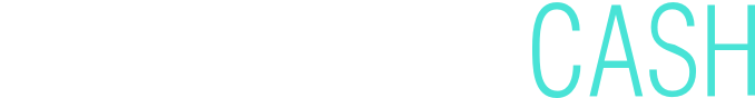 Grenke bank logo