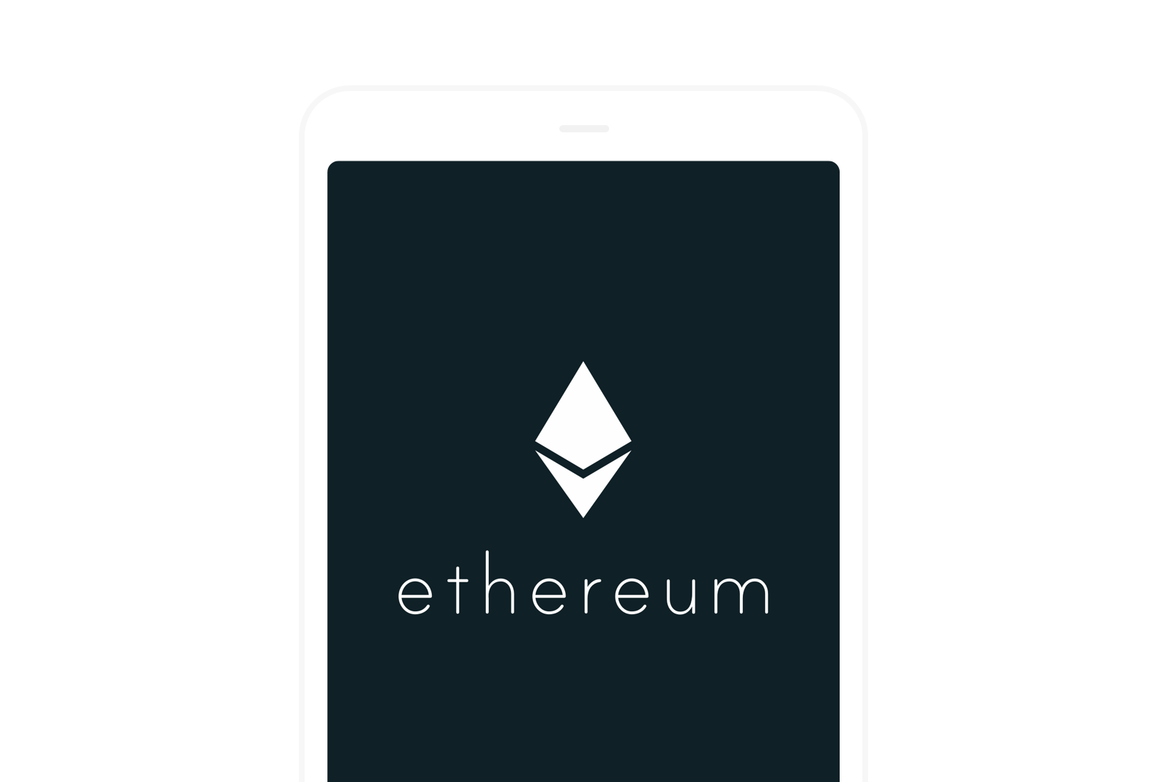 ethereum-ios-dev-kit